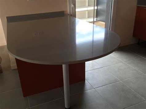 table de cuisine plan de travail table de cuisine en en gironde et dans les landes