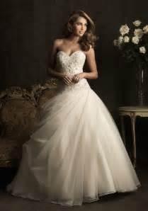 wedding dresses chicago custom wedding dresses chicago 2014 2015 fashion trends 2016 2017