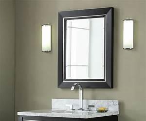 [ Yosemite Home Decor Bathroom Sinks ] - Best Free Home