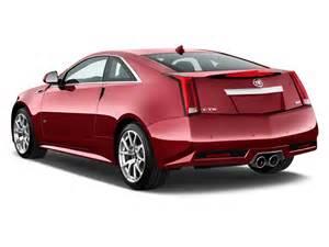 cadillac ats 2 door image 2014 cadillac cts v 2 door coupe angular rear