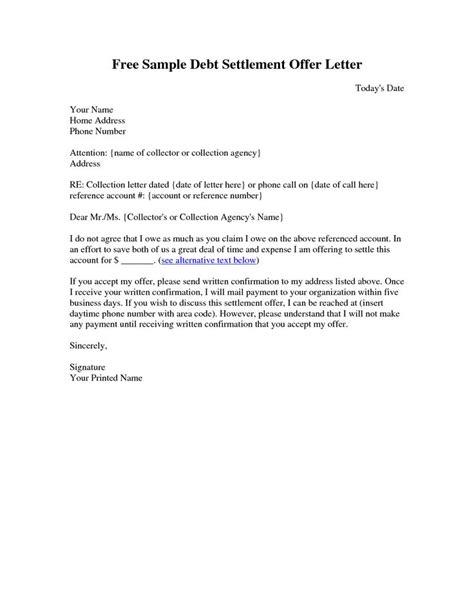 images  letter   pinterest letter