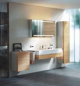 Ideen Für Badezimmer : ideen badgestaltung ~ Sanjose-hotels-ca.com Haus und Dekorationen