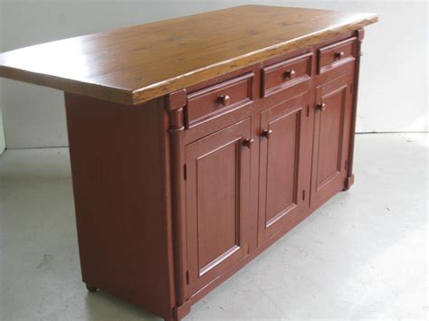 traditional kitchen islands reclaimed wood kitchen island traditional kitchen