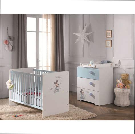 chambre complete bebe fille maison design bahbe com