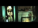 The Reaping Trailer (2007) - YouTube