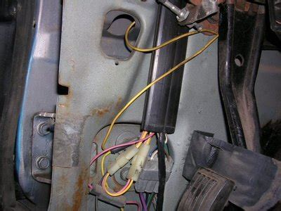 69 Plymouth Road Runner Wiring Harnes by 1969 Road Runner Console Wiring For Plymouth Road