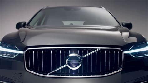 New Volvo Xc60 2019  Exterior And Interior Design Youtube
