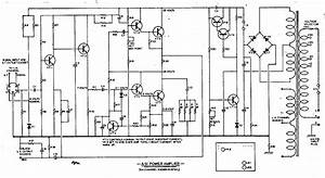 Circuit Diagram  Small