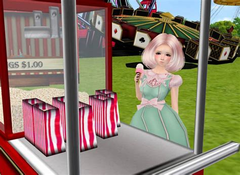 56270 Imvu Coupons by 18 Imvu Coupon Codes For July 2019