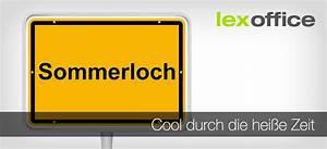 Gewerbesteuer Berechnen 2015 : druckvorlagen gestalten mit lexoffice ~ Themetempest.com Abrechnung