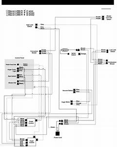 gas grill electronic ignition wiring diagram 78 dodge