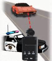 omg  police radar work   rain infinity mc