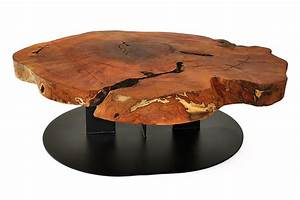 round wood slab coffee table coffee table design ideas With round wood slab coffee table