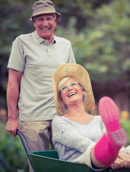 dentures apollo beach implant supported dentures