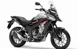 Honda Cb500x 2018 : 2018 honda cb500x review of specs r d development info ~ Nature-et-papiers.com Idées de Décoration
