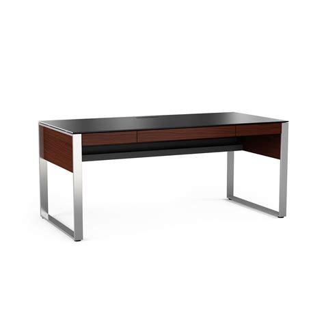 bdi sequel executive desk sequel executive desk 6021 bdi