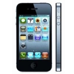 kn mobile dual sim kn mobile i 726 dual sim iphone style 4gs prezzo prezzi