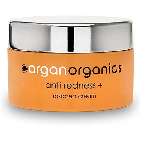 rosacea natürlich behandeln rosacea creme erste hilfe gegen die hautkrankheit