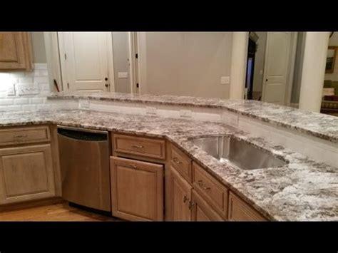 bianco antico granite       youtube