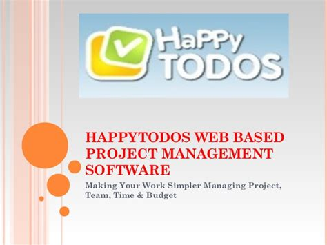 Happy Todos Web Based Project Management Software. Gastric Sleeve And Diabetes Cd Rates 6 Month. What Is The Cheapest Car Insurance Company For Young Drivers. Laser Printers Monochrome Easy Build Web Site. Body Contouring After Weight Loss. Credit Card With Best Cash Back Rewards. Boiler Heating System Problems. Nursing Schools In New York Mba Ranking 2014. Premier Medical Transportation