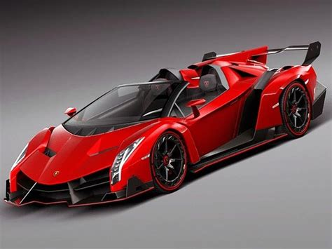 Best 25+ Lamborghini 2015 Ideas On Pinterest