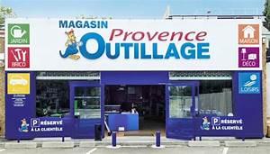 Www Provence Outillage Fr : points de vente provence outillage ~ Dailycaller-alerts.com Idées de Décoration