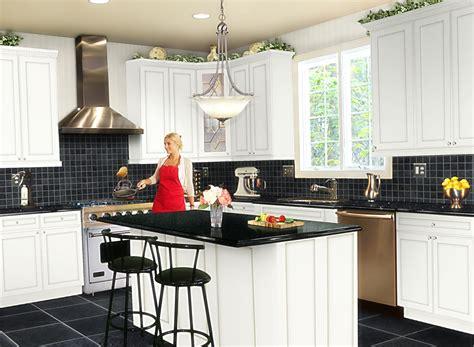 contemporary kitchen interior remodel ideas