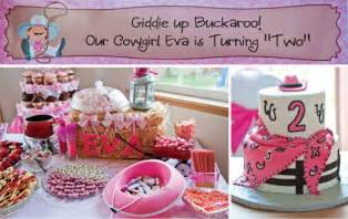 western baby shower ideas giddy up with birthday party supplies big