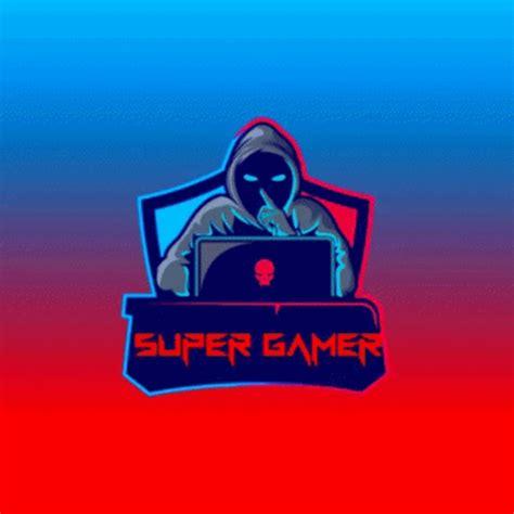 SUPER GAMER - YouTube