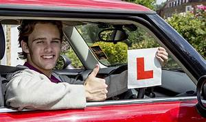 Driving Test New Rules Explained