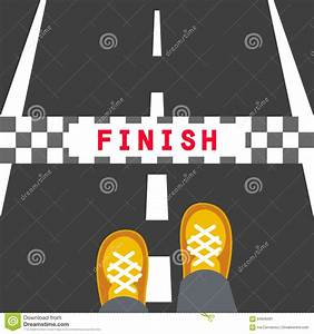 Finish Sign Related Keywords - Finish Sign Long Tail ...