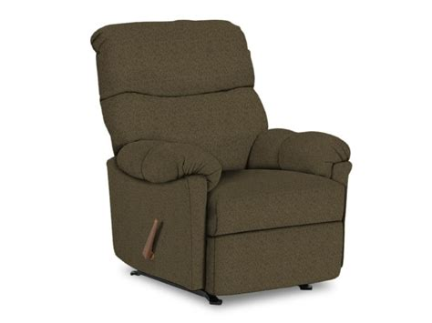 best quot balmore quot power lift recliner customer covers