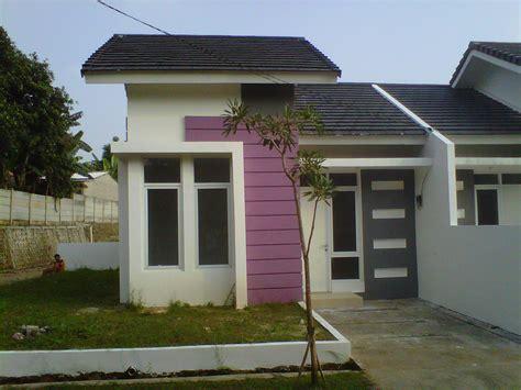 home  equipment desain rumah minimalis satu lantai