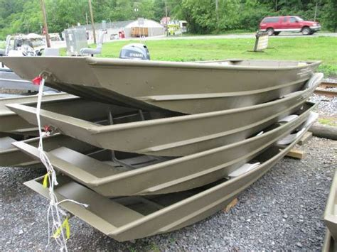G3 Jon Boats For Sale by G3 1236 Jon Boats For Sale Boats
