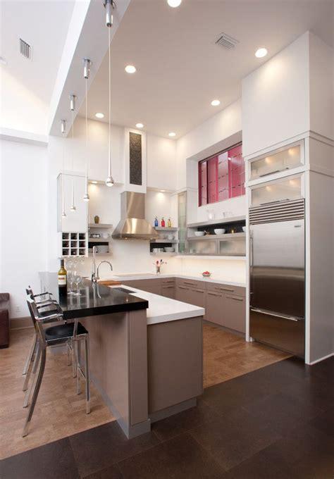 Küchen U Form Knutdcom