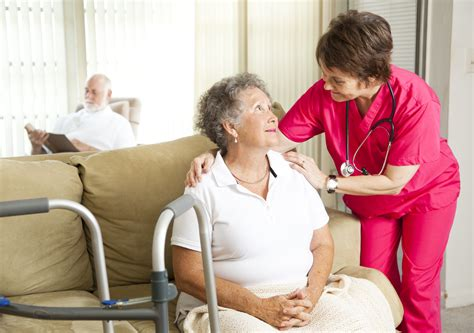 Romance Between Nursing Home Residents  Should The. Coachella Valley Car Dealerships. Connecticut Private Investigator. Advocate Auto Consultants Email Response Rate. University Of Washington College Of Education