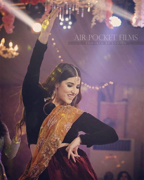 beautiful clicks  gorgeous hareem farooq