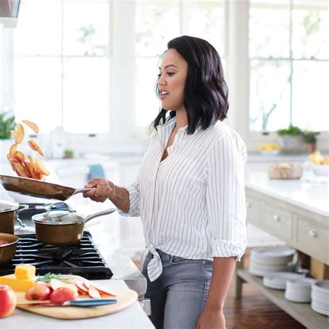 ayesha currys cookware     target kitchn