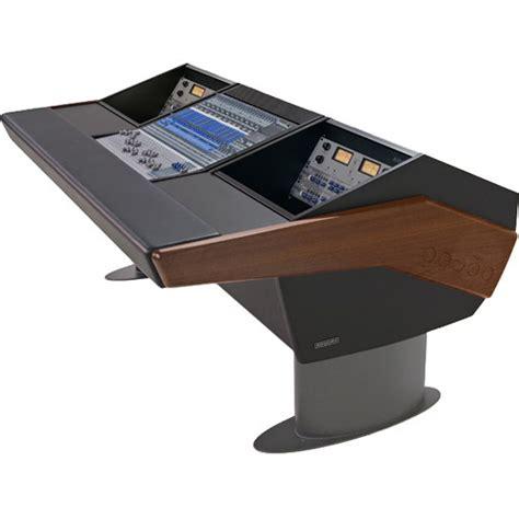 Argosy Desk 24 by Argosy G20 Desk For Presonus Studiolive G20 Psl24 Rr6 B M