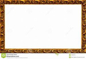 Gold Color Clipart - Clipart Suggest