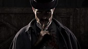 History Channel's 'American Ripper' May Finally Prove The ...