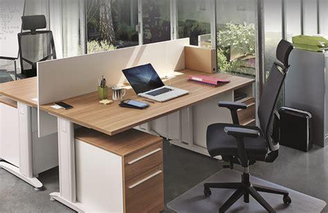 fourniture de bureau pour professionnel mobilier de bureau professionnel 28 images charmant