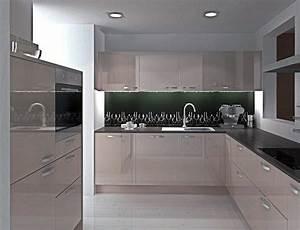 U Form Küchen : nolte k che u form grau k chenb rse nolte k chen bis zu 70 preisw ~ A.2002-acura-tl-radio.info Haus und Dekorationen