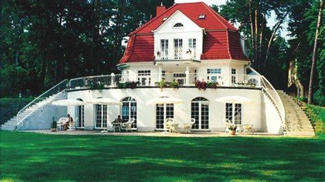 Villa Mit Pool Deutschland by Villa Contessa Bad Saarow Holidaycheck Brandenburg