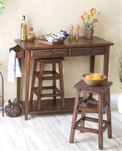 kitchen furniture for small spaces kitchen tables for small spaces kitchen tables for small spaces island tables