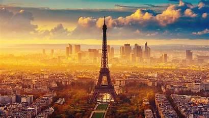 Paris Background France Tower Eiffel 1080p 1920