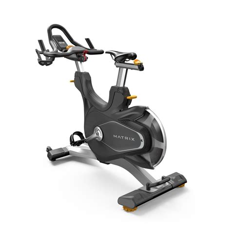 Horizon Gr7 Indoor Spin Bike Review | Exercise Bike ...