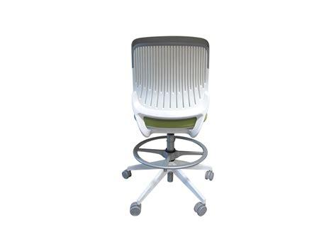 fauteuil de bureau d occasion fauteuil herman miller occasion 17 images rocking