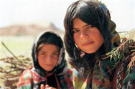 Pin By Fr007 On Nasrollah Kasraian Iran Girls Persian
