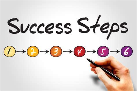 #013 6 Steps To Better Time Management [podcast] Annett